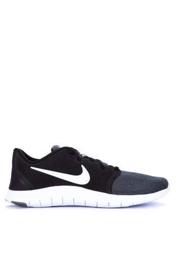 3c810c0b18c9 Shop Nike Nike Flex Contact 2 Shoes Online on ZALORA Philippines