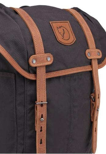 1fcc986780012 Buy Fjallraven Kanken Rucksack No.21 Small Backpack Online