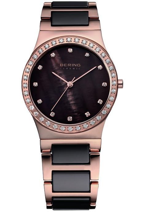 2bba7b81b22 Buy Bering Luxury Watches For Women Online on ZALORA Singapore