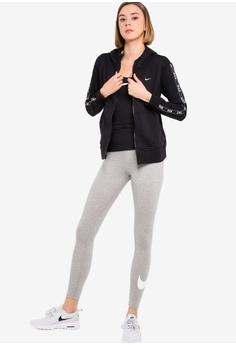 89999942ad280 10% OFF Nike Nike Sportswear Top S  109.00 NOW S  97.90 Sizes XS S M L XL