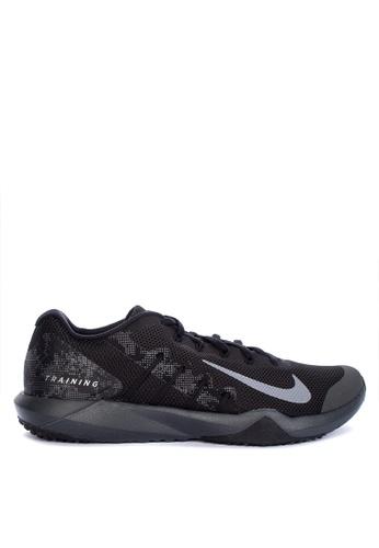 Nike black Nike Retaliation Trainer 2 Shoes C7DDCSH6CDEF3FGS_1