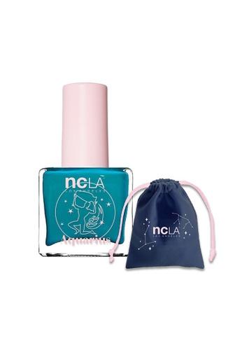 NCLA blue NCLA Aquarius: Jan 20 - Feb 18 15ml NC633BE70OIBSG_1