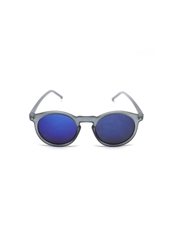 esprit outlet hong kong2i's 太陽眼鏡 - Angus B3, 飾品配件, 設計師款