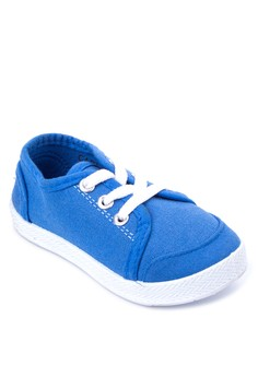 Carl Sneakers