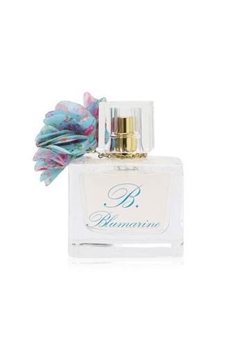 Blumarine BLUMARINE - B. Blumarine Eau De Parfum Spray 50ml/1.7oz 1BAD9BEEEE2D36GS_1