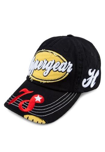 78 時esprit門市尚鴨舌帽, 飾品配件, 鴨舌帽
