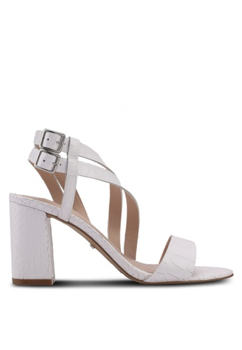 Carvela KG white GROUP NP Heels 8B2F7SHFF9DFCAGS_1