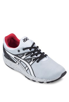 Gel-Kayano 運動鞋