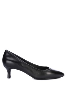 e934af13eead8 Shop Women's Heels Online on ZALORA Philippines