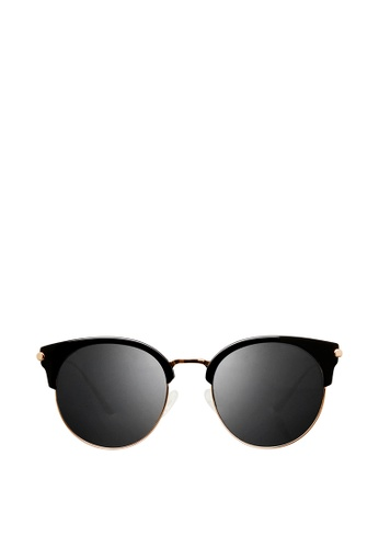 731254006c Buy Carin Ellen C1 Sunglasses Online on ZALORA Singapore