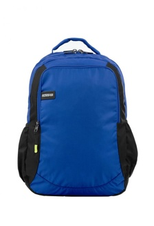 577bbaba9517 American Tourister Tango+ Backpack 5 A 21E05ACFF95AB1GS 1