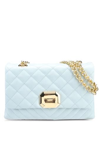 e6ca47ecfd Buy ALDO Menifee Shoulder Bag Online on ZALORA Singapore