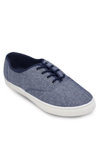 繫帶休閒鞋, 鞋, esprit hk分店休閒鞋