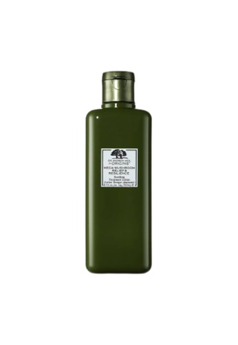 ORIGINS Origins DR. ANDREW WEIL FOR ORIGINS Mega-Mushroom Relief & Resilience Soothing Treatment Lotion A7C68BE525A577GS_1