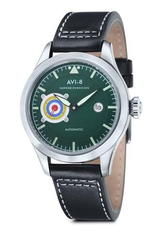 Hawker Hurricane 手錶, 錶類尖沙咀 esprit, 錶類