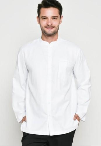 9 to 12 white Dafne [B-2772] 3DCD4AA03735D1GS_1
