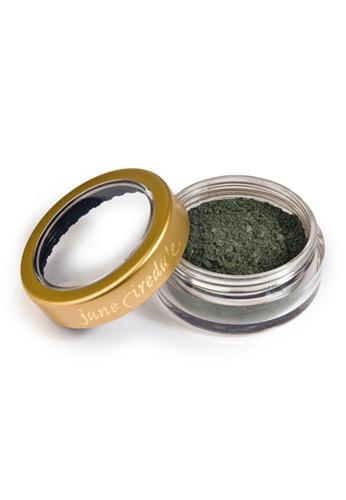 JANE IREDALE green 24-KARAT GOLD DUST- GREEN JA379BE12NNRSG_1