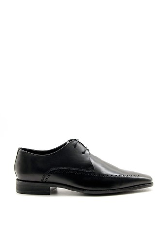 Ftale Footwear black Ftale - Davinci Black F3CA1SH238CCFEGS_1