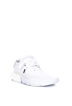 152ef30d50 Shop adidas Sneakers for Women Online on ZALORA Philippines