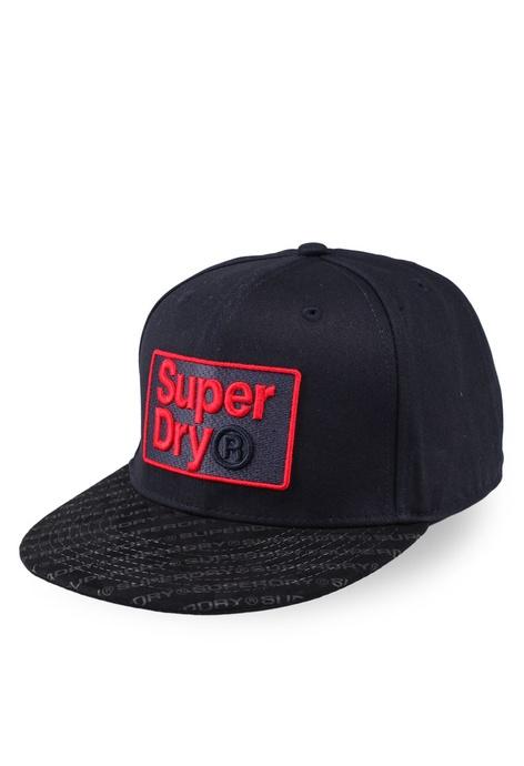 ecb09e5ba8b909 Buy CAPS & HATS For Men Online   ZALORA Malaysia & Brunei