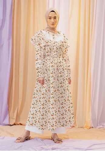 HijabChic Nakila Cherry Pattern 23158AA197F2EBGS_1