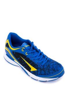 Burst Running Shoes