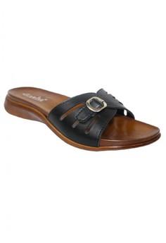 Camino Slip-Ons Sandals