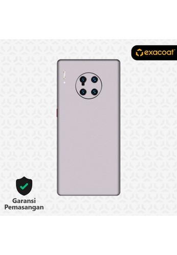 Exacoat Huawei Mate 30 Pro 3M Skin / Garskin - Mystic Lilac - Cut Only 25245ES5464A4DGS_1