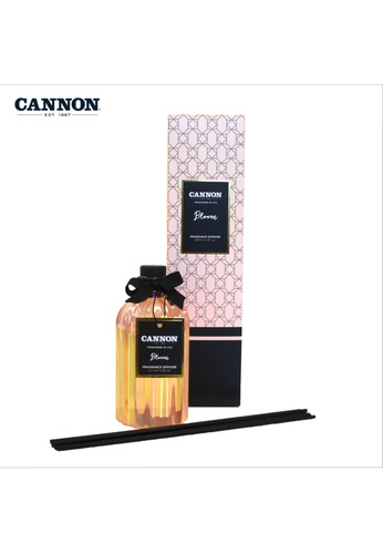 CANNON CANNON Hologram Home Fragrance - Bloom B96C4HLD8B1581GS_1