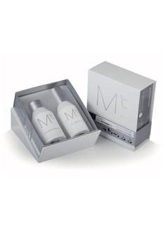 Whitening Gift Set