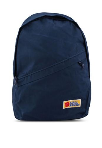 Fjallraven Kanken grey Vardag 25 Backpack FD39AAC1126218GS_1