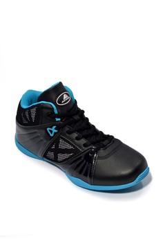 Genesis Kids' Shoes
