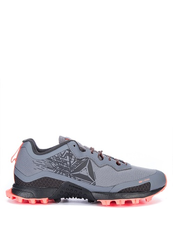 43b52858 All Terrain Craze Running Shoes