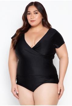 8d876fb68b8 Shop Swimwear For Women Online on ZALORA Philippines