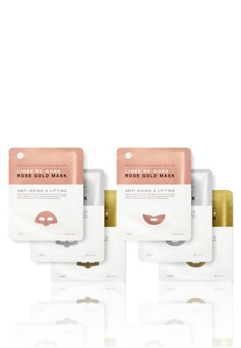 Skin Inc Multi-Masking Bento Set SK423BE55DQEMY_1