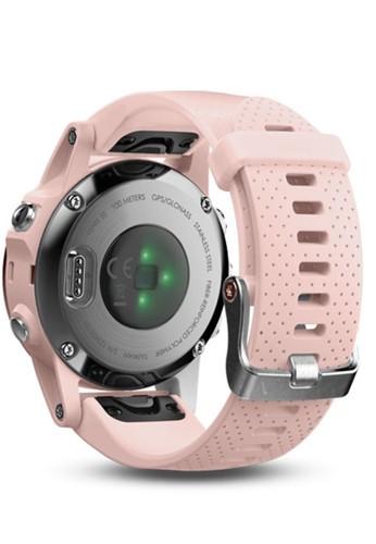 Jual Garmin Jam Tangan Wanita Garmin Fenix 5S Pink Original  ac3af5f616
