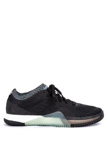 buy online 019b7 4b373 Shop adidas adidas crazytrain elite w Online on ZALORA Phili