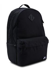d9a936ae376e Nike Nike Sb Icon Backpack Rp 429.000. Ukuran One Size