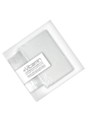 Elegant Elegant Vitamin CO2 Mask 0E05EBED48935CGS_1