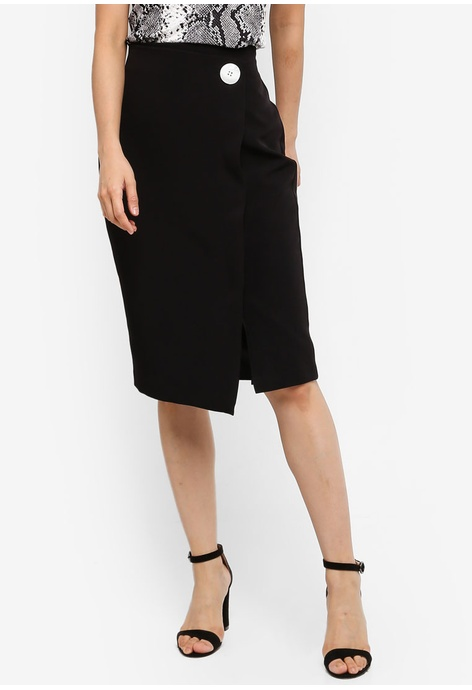 0cc73dc69c Dorothy Perkins | Shop Dorothy Perkins Online on ZALORA Philippines
