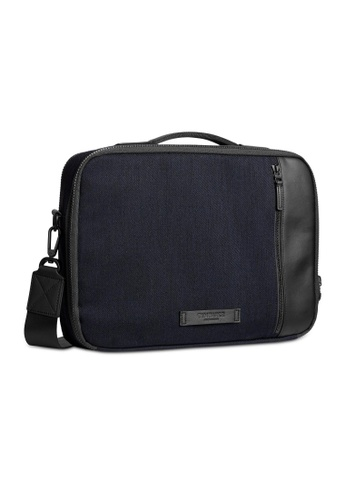 Timbuk2 black Switch Case D3B1FACD618FB8GS_1
