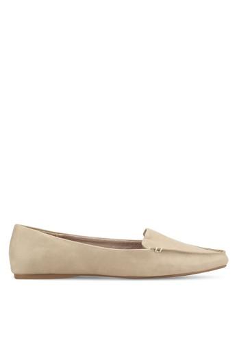 Cadzalora 包包 pttenasen 樂福鞋, 女鞋, 鞋