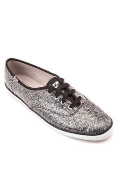 CH Glitter Sneakers