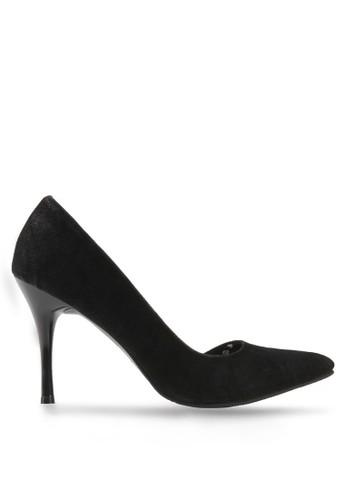 Ariola Heels