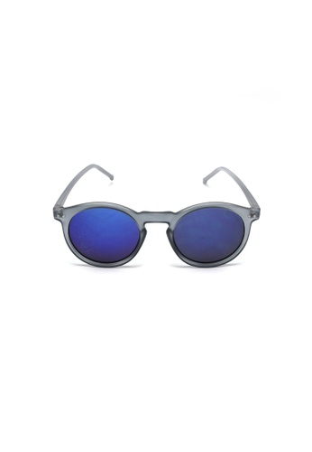 2i's to eyes grey and blue 2i's Sunglasses - Angus B3 2I983AC15OYEHK_1