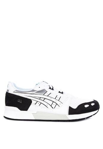 ASICSTIGER multi Gel-Lyte Sneakers 358C5SHBEB2C59GS_1