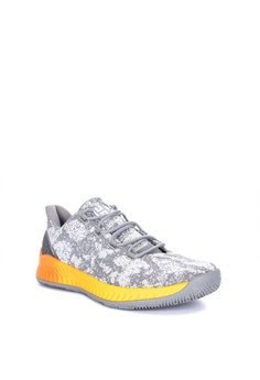 9eeae330555cc adidas adidas harden b e x Php 6