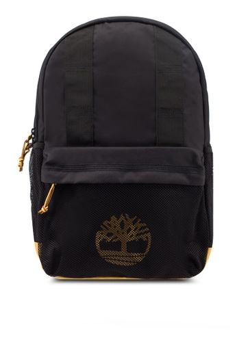 Timberland black Attachable Daypack B3628ACBEE3689GS_1