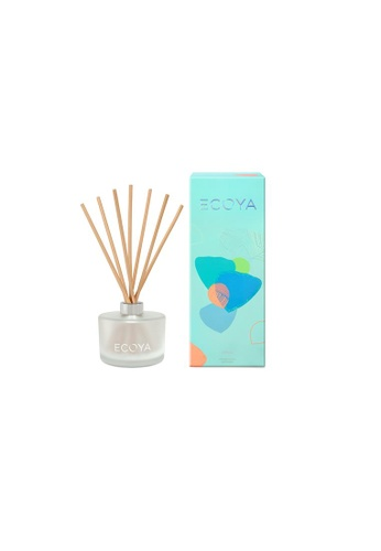 Ecoya Ecoya Coral Reed Diffuser Limited Edition 71576HLE022F57GS_1