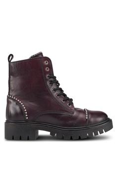 8c7ad73ec2f8 ALDO multi Onerravia Boots 407A3SH62CCC18GS 1